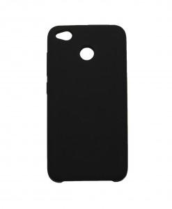 Soft_touch_Xiaomi_redmi_4X_black_01