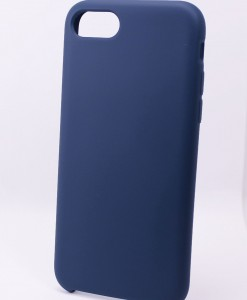 iPhone 8 blue