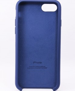 iPhone 8 blue_1