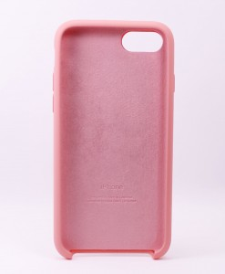 iPhone 8 pink_1