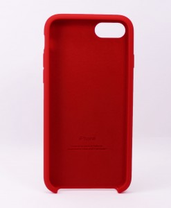 iPhone 8 red_1