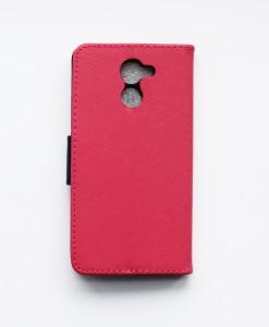 GS_huawei_Y7_pink