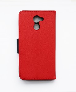 GS_huawei_Y7_red