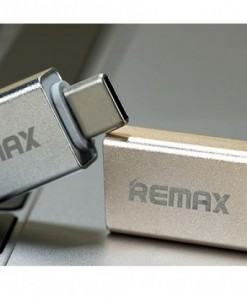 Remax_Ra-otg1_type-c