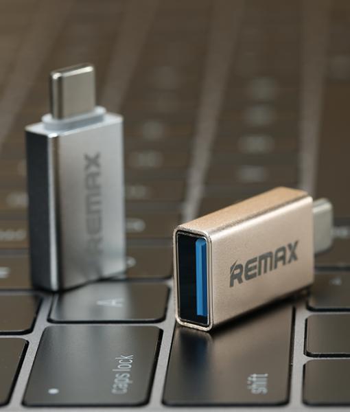 Remax_Ra-otg1_type-c_1