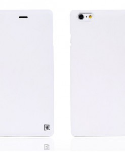 Remax_aterial_iPhone_6_white