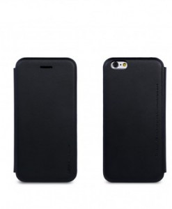 Remax_shell_iphone_6_black