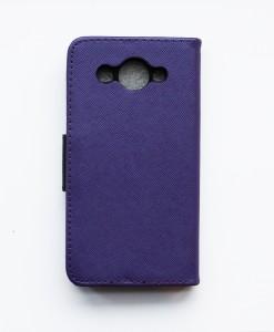 GS_huawei_Y3-2017_purple