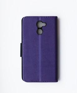 GS_huawei_Y7-2017_purple