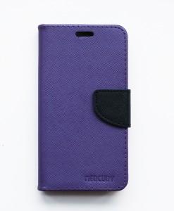 GS_pered_purple