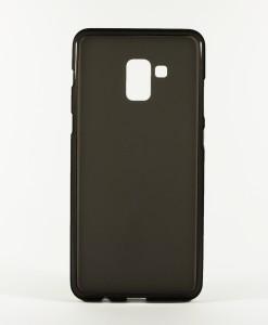 Samsung_A8_2018_white_1