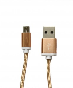 tkanevyj_usb_kabel_metall_gold
