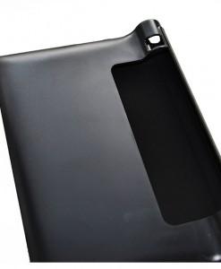 Chehol_dlia_plansheta_Yoga_Tablet_3-850_chorniy_4