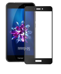 Защитное стекло Full Screen для Huawei