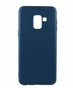A8 Blue
