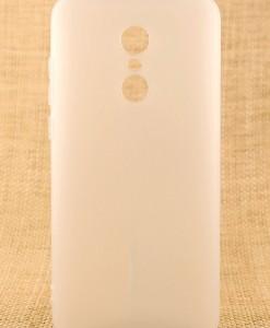 Redmi 5 Plus White