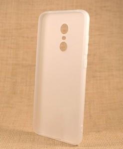 Redmi 5 Plus White_1