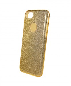 iPhone 8 gold_1