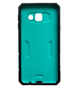 armor_case_samsung_A310_blue_back
