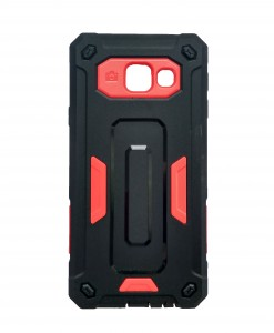 armor_case_samsung_A310_red