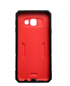 armor_case_samsung_A310_red_back
