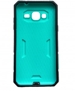 armor_case_samsung_j320_blue_back