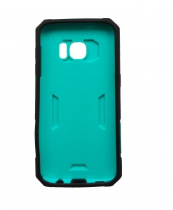 armor_case_samsung_s7_blue_back