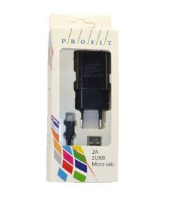 Profit_2USB_2A_z_kabelem_micro_USB-