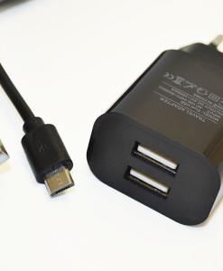 Profit_2USB_2A_z_kabelem_micro_USB_1