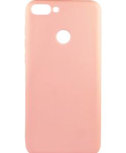 P Smart Pink