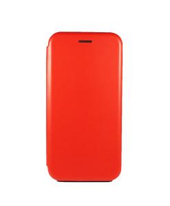 P20 Lite Red