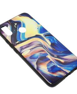 Panel_TPU_Glass_dlia_telefona_Huawey_P_Smart_Plus_geltiy-siniy__0002