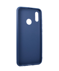 Huawei P Smart 2019 Blue_1