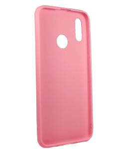 Huawei P Smart 2019 Pink_1