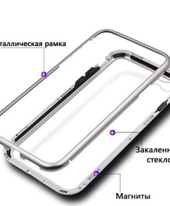 iPhone_6_silver