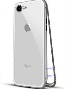 iPhone_7_silver_1