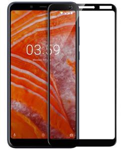 Nokia 3-1-plus-black