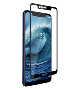 Nokia 5-1-plus-black
