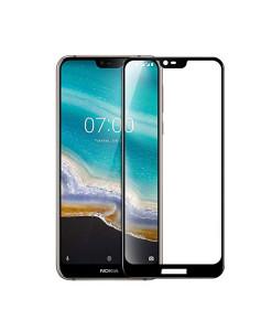 Nokia 7-1-black