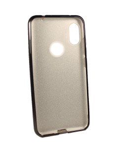Redmi Note 6 Pro Black_1