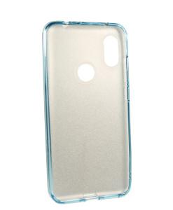 Redmi Note 6 Pro Blue_1