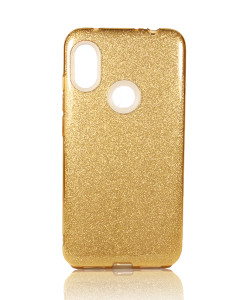 Redmi Note 6 Pro Gold