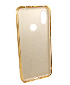 Redmi Note 6 Pro Gold_1