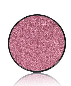 Shine_pink