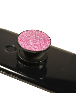 Shine_pink_1