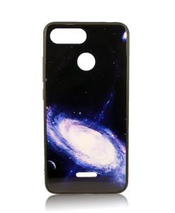 redmi 6 galaxy