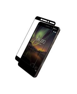 Nokia 6-1-black