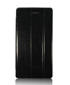 7504X Black