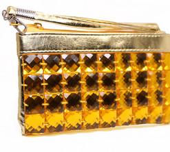 Декоративные сумочки