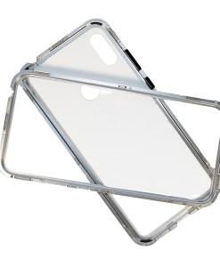 Huawei Y6 Prime Silver_1